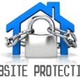 website-protection-bad-host