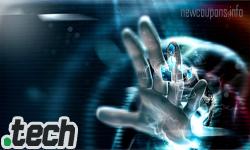 tech domain saleoff
