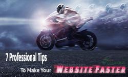 7-tips-website-faster