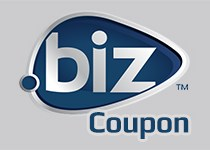 Godaddy .Biz Domain Coupon For Only $0.99/Year