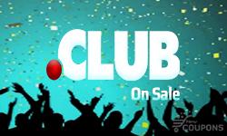 domain-club-sale