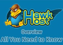 HawkHost Review: All You Need to Know
