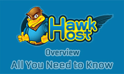 HawkHost Review: A Good Hosting Company For Webmasters