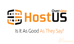 hostus review 2017
