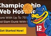 HostGator Flash Sale: 75% off hosting + $2.99 Domains