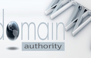 how increase your domain authority