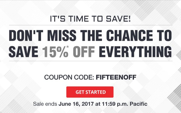 Save 15% on renewals at Domain.Com, Limited Time