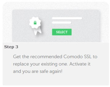 NameCheap SSL Promo Code: Up to 46% Off + 50 Free SSL With Hosting