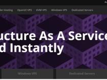 AlphaRacks KVM VPS Specials – Starts from $15/year