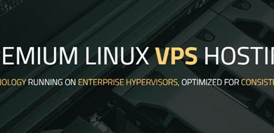 woothosting kvm vps offers starts from $19
