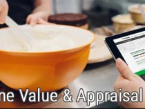 GoDaddy Domain Value Appraisal – A Free Domain Valuation Tool