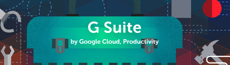 Buy G Suite - Get free $25 in Namecheap Credit