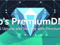 Namecheap PremiumDNS Promo Code – Save Up To 41% Off