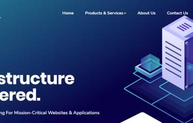 solvedbydata official website