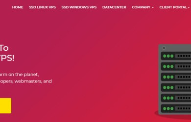 supremevps.com official site