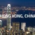 hostus hongkong china location