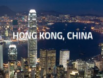 HostUS  Hong Kong VPS Specials – Starts from $15/year