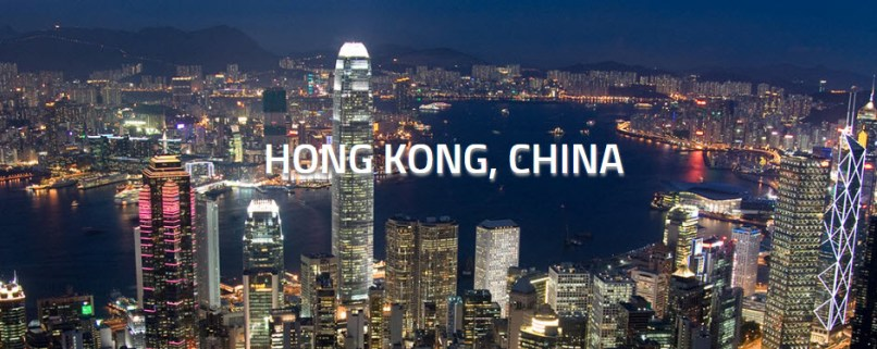 HostUS  Hong Kong VPS Specials - Starts from $25/year