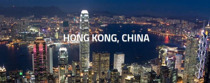 HostUS  Hong Kong VPS Specials - Starts from $15/year