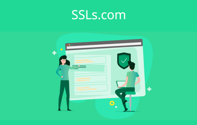 Get Cheap SSL Certificates at SSLs.Com - Up To 63% Off