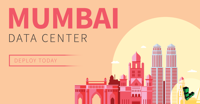 Try Linode in India Mumbai Data Center for Free with $20 Credit