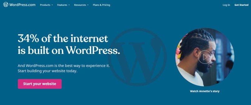 50% OFF WordPress.Com Paid Promo Codes December 2019