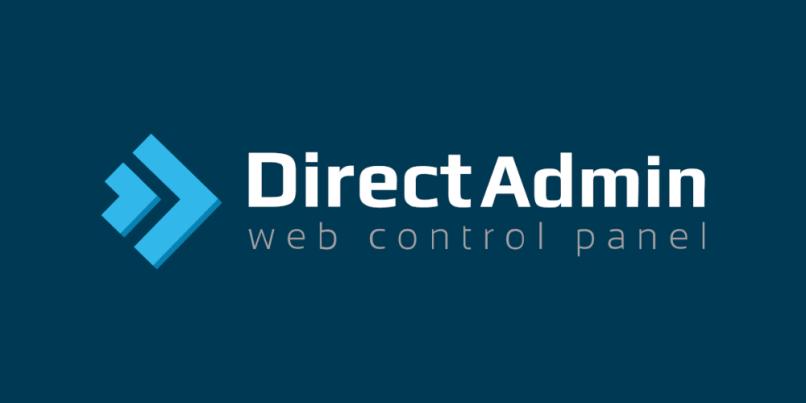 HostUS - Free DirectAdmin Licenses For VPS Services