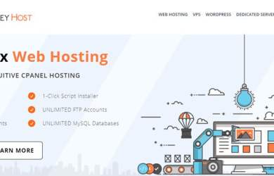hudsonvalleyhost web hosting offers
