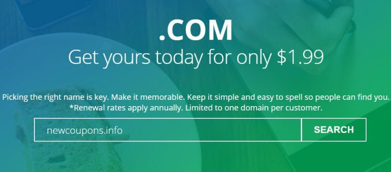 The Best Domain & Hosting Black Friday/Cyber Monday 2019 Deals
