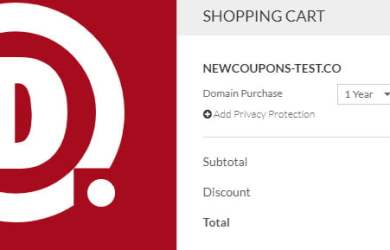 domain.com .co coupon $5.94