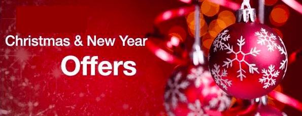 HostNamaste New Year Offers - KVM VPS From $10/Year