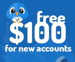 vps vultr free 100$