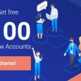 vultr promo 100$ free credit