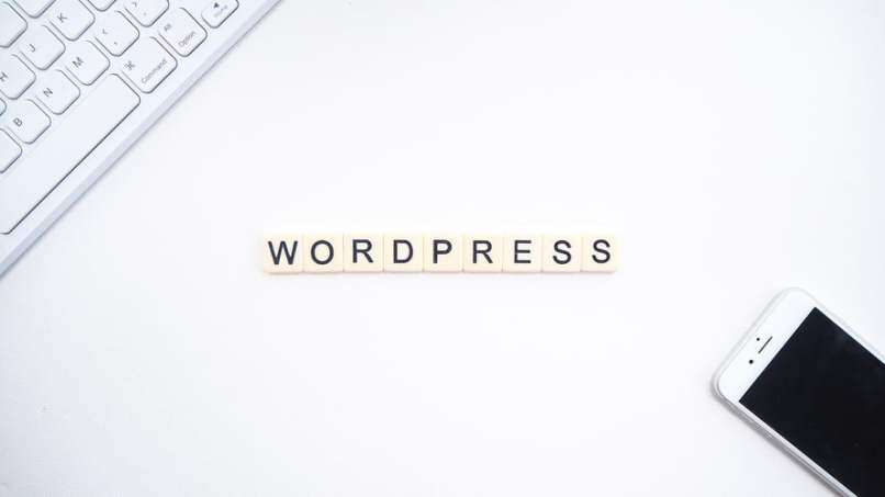 Wordpress.Com Review - What's it? Does it worth money?