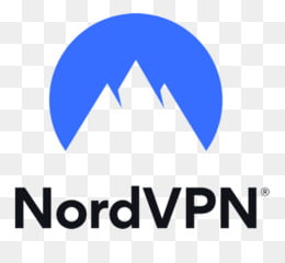 NordVPN 3-Year Plan For $106 - Save 75%