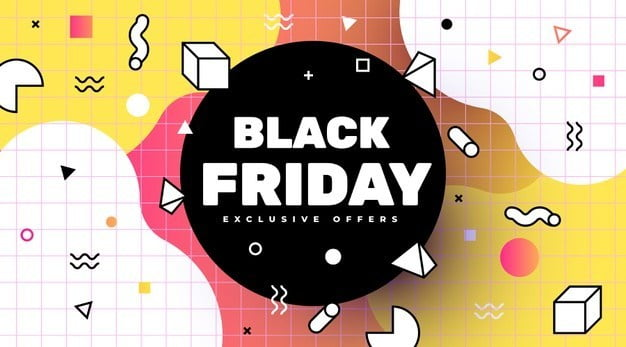 NameCheap Black Friday Deals 2020 - Save up to 99%