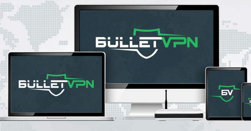 92% OFF | $38.99 BulletVPN Lifetime Deal On May 2021