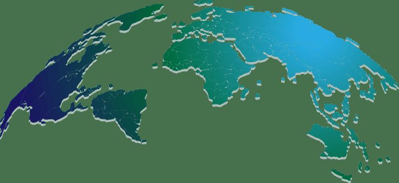 93% OFF | $36 iProVPN Lifetime Deal On April 2021