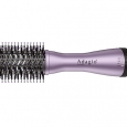 "Adagio California 2"" Professional Blowout Brush (Lavender) for $49"