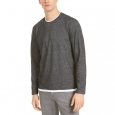 Alfani Men's Layered-Look T-Shirt Black Size XX Large for $94