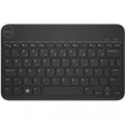 Dell 460BBHL Venue 8 Wireless Keyboard Case for $99