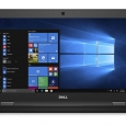 "Dell Latitude 5480 Laptop Computer, 2.40 GHz Intel i5 Dual Core Gen 6, 8GB DDR4 RAM, 256GB SSD Hard Drive, Windows 10 Professional 64 Bit, 14"" Screen (Refurbished Grade B) for $450"