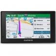 Garmin DRIVEAS51LMT DriveAssist 51 LMT-S 5 inch Navigation System for $299