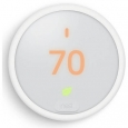 Google Nest T4000ES E Smart for $169