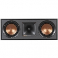 Klipsch R52C Two-Way 400W Center Speaker for $249
