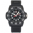 Luminox Navy SEAL 3500 Series Quartz Men's Watch XS.3501.L (Store-Display Model) for $199