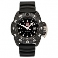 Luminox Scott Cassell Deep Dive Quartz Men's Watch XS.1551 (Store-Display Model) for $319