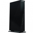 Netgear C6300100NAS Wi-Fi Cable Modem Router for $189