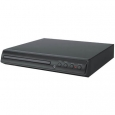 Proscan PDVD1053 Progressive Scan DVD Player for $34