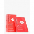 Rodial Dragon's Blood Lip Masks Hydreate and Tone Sachets (8 x 0.2oz) for $45
